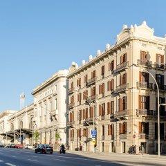 Hotel Ciutadella Barcelona фото 5
