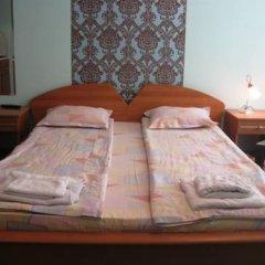 Отель Layosh Koshut Apartment Болгария, София - отзывы, цены и фото номеров - забронировать отель Layosh Koshut Apartment онлайн комната для гостей фото 3