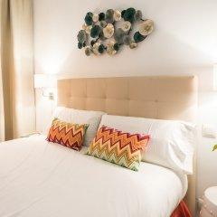 Отель O'Donnell City Center Испания, Мадрид - отзывы, цены и фото номеров - забронировать отель O'Donnell City Center онлайн фото 3