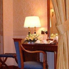 Отель Antico Panada Венеция удобства в номере фото 2