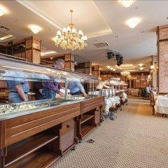 Гостиница Royal Hotel Spa & Wellness в Ярославле - забронировать гостиницу Royal Hotel Spa & Wellness, цены и фото номеров Ярославль фото 9