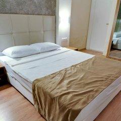 Noma Hotel комната для гостей