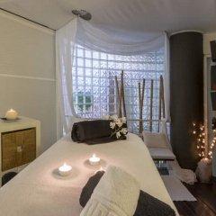 Отель Rosamar & Spa Испания, Льорет-де-Мар - 1 отзыв об отеле, цены и фото номеров - забронировать отель Rosamar & Spa онлайн сауна