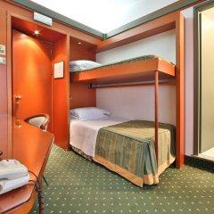 Отель Jet Hotel, Sure Hotel Collection by Best Western Италия, Галларате - 1 отзыв об отеле, цены и фото номеров - забронировать отель Jet Hotel, Sure Hotel Collection by Best Western онлайн комната для гостей фото 3