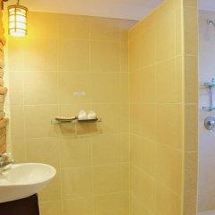 Отель Malibu Beach Resort Самуи фото 2