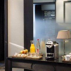 Отель Daunou Opera Франция, Париж - 4 отзыва об отеле, цены и фото номеров - забронировать отель Daunou Opera онлайн в номере