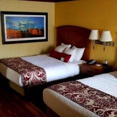 Отель Best Western Plus Greenwell Inn комната для гостей фото 2
