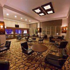 Гостиница Яхонты Таруса интерьер отеля