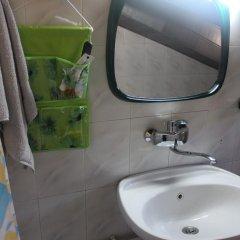 Отель Orbeliani Rooms Гостевой Дом Грузия, Тбилиси - отзывы, цены и фото номеров - забронировать отель Orbeliani Rooms Гостевой Дом онлайн ванная фото 2