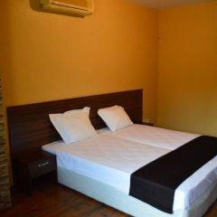Отель Bon Bon Hotel Болгария, София - отзывы, цены и фото номеров - забронировать отель Bon Bon Hotel онлайн сейф в номере
