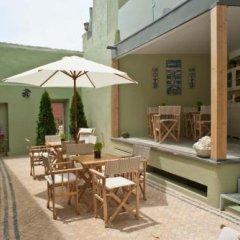 Отель Casa Amora Португалия, Лиссабон - отзывы, цены и фото номеров - забронировать отель Casa Amora онлайн фото 5