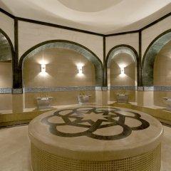 Alva Donna Exclusive Hotel & Spa – All Inclusive Богазкент фото 7