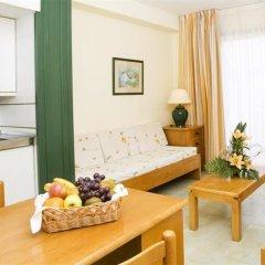 Отель Sbh Maxorata Resort Джандия-Бич в номере фото 2