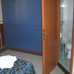 Отель Evergreen комната для гостей фото 2