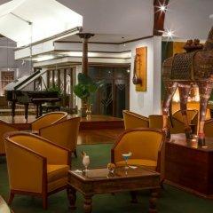Отель Royal Palms Beach Hotel Шри-Ланка, Калутара - отзывы, цены и фото номеров - забронировать отель Royal Palms Beach Hotel онлайн фото 4