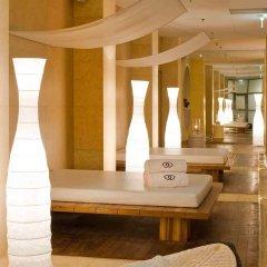 Отель Sofitel Warsaw Victoria Польша, Варшава - - забронировать отель Sofitel Warsaw Victoria, цены и фото номеров сауна