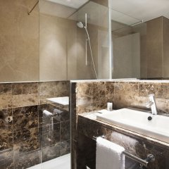 Отель Balmes Испания, Барселона - 10 отзывов об отеле, цены и фото номеров - забронировать отель Balmes онлайн фото 8