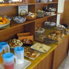 Отель Vittoriano Италия, Турин - отзывы, цены и фото номеров - забронировать отель Vittoriano онлайн питание