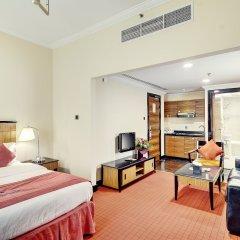 Отель Rayan Hotel Corniche ОАЭ, Шарджа - отзывы, цены и фото номеров - забронировать отель Rayan Hotel Corniche онлайн комната для гостей