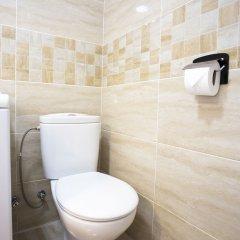 Отель Blue Toscana Pool & Center Apartment Испания, Торремолинос - отзывы, цены и фото номеров - забронировать отель Blue Toscana Pool & Center Apartment онлайн фото 16
