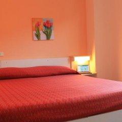 Hotel Miramonti Киеза-ин-Вальмаленко комната для гостей фото 4