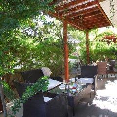 Отель Artisan Resort Кипр, Протарас - отзывы, цены и фото номеров - забронировать отель Artisan Resort онлайн фото 4