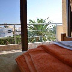Отель Dimma Seaside Houses комната для гостей фото 3