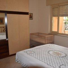 Отель Villa Josette Италия, Палермо - отзывы, цены и фото номеров - забронировать отель Villa Josette онлайн детские мероприятия