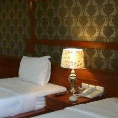 Отель Convenient Park Бангкок удобства в номере фото 2