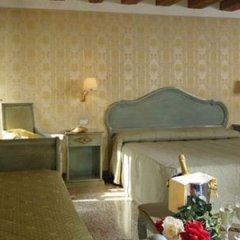Отель Locanda La Corte Венеция спа фото 2