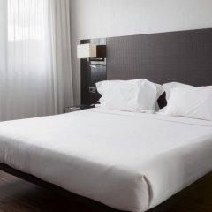 AC Hotel Firenze by Marriott комната для гостей фото 3