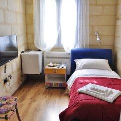 Отель B&B Lecce Holidays Лечче детские мероприятия