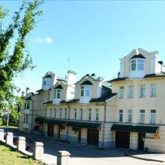 Гостиница Hostel Wow во Владимире 12 отзывов об отеле, цены и фото номеров - забронировать гостиницу Hostel Wow онлайн Владимир