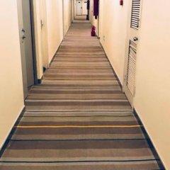 Отель Plaka Hotel Греция, Афины - 4 отзыва об отеле, цены и фото номеров - забронировать отель Plaka Hotel онлайн приотельная территория фото 2