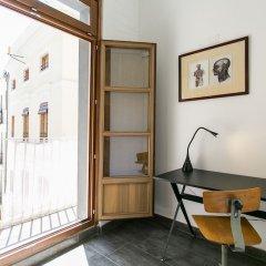 Отель Bubuflats Bubu 2 Валенсия фото 4