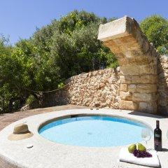 Отель Menorca Ca Savia Испания, Сьюдадела - отзывы, цены и фото номеров - забронировать отель Menorca Ca Savia онлайн фото 2