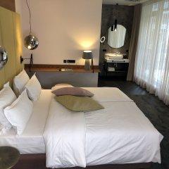 Riverside City Hotel & Spa Берлин комната для гостей фото 4