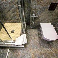 Гостиница Анастасия в Николе отзывы, цены и фото номеров - забронировать гостиницу Анастасия онлайн Никола фото 5
