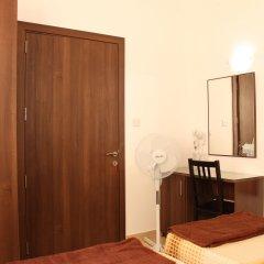 Отель Blue Harbour 3 удобства в номере