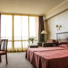 Hotel Gladiola Star комната для гостей фото 5