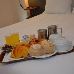 Отель Girassol Португалия, Порту - отзывы, цены и фото номеров - забронировать отель Girassol онлайн фото 4