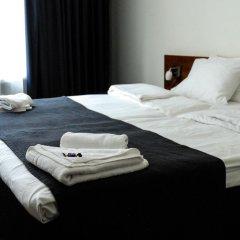 Отель Carlton Финляндия, Хельсинки - 2 отзыва об отеле, цены и фото номеров - забронировать отель Carlton онлайн комната для гостей фото 3