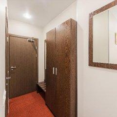 Гостиница Atman 3* Стандартный номер с различными типами кроватей фото 6