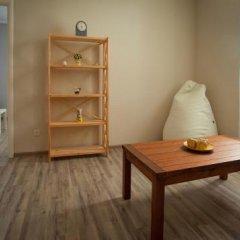 Гостиница Fazenda Украина, Сумы - отзывы, цены и фото номеров - забронировать гостиницу Fazenda онлайн спа фото 2