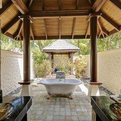 Отель Olhuveli Beach And Spa Resort фото 8