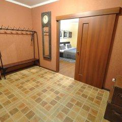 Гостиница Crown39 в Калининграде отзывы, цены и фото номеров - забронировать гостиницу Crown39 онлайн Калининград в номере