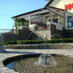 Hotel Konstancja фото 6