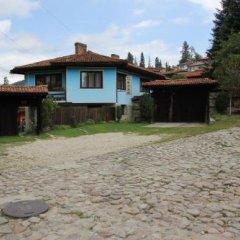 Отель Bobi Guest House Болгария, Копривштица - отзывы, цены и фото номеров - забронировать отель Bobi Guest House онлайн парковка