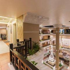 Отель Beyond Resort Kata фото 10