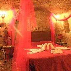 Cappadocia Antique Gelveri Cave Hotel Турция, Гюзельюрт - отзывы, цены и фото номеров - забронировать отель Cappadocia Antique Gelveri Cave Hotel онлайн питание